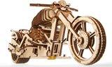Bike VM-02 :: Ugears