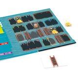 Gold Mine :: SmartGames