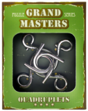 Quadruplets :: Grand Masters