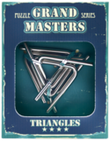 Triangles :: Grand Masters