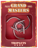 Triplets :: Grand Masters