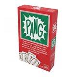 Pang :: Nostalgisch kaartspel