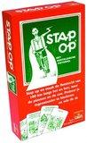 Stap Op :: Nostalgisch Fietsspel