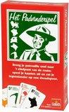 Het Padvinderspel :: Nostalgisch Kaartspel