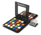 Rubiks Race :: Rubik