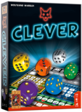 Clever :: 999 Games
