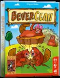 Beverclan :: 999 Games