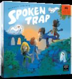 Spokentrap :: 999 Games