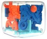 Amaze Cube :: Eureka