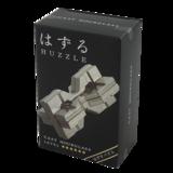 Hourglass :: Huzzle Cast