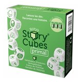 Story Cubes - Primal
