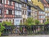 Colmar :: Ravensburger