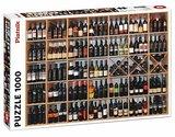 Wine Gallery :: Piatnik