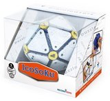Icosoku :: Recent Toys
