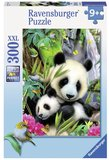 Lieve Panda :: Ravensburger