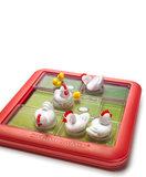 Chicken Shuffle Jr :: SmartGames