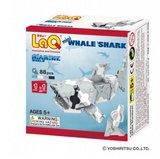 Voordeelset: LaQ Marine World Mini - Zeedieren (2)_