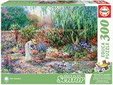 Her Garden :: Educa