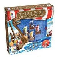 SmartGames: Vikings