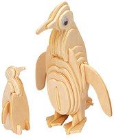 Gepetto's Penguin