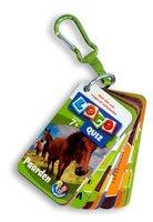 Loco Quiz: Paarden