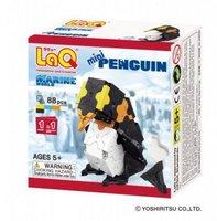 Voordeelset: LaQ Marine World Mini - Zeedieren (2)