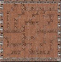 Pento T puzzle v2