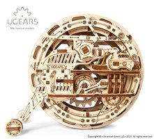 Ugears - Monowheel