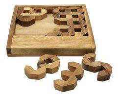 Digit Puzzle