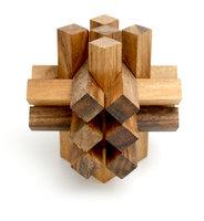 Lumberjack XL