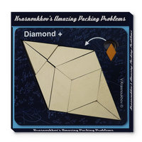 Krasnoukhov's Diamond +