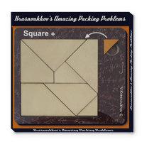 Krasnoukhov's Square +