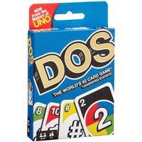 Uno Dos kaartspel