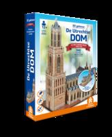 3D Gebouw - De Utrechtse Dom