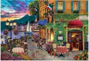 Educa 2000 - Italian Fascino