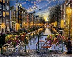 Educa 2000 - Amsterdam