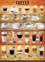 Eurographics 1000 - Coffee