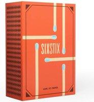 Sixstix (Outlet)