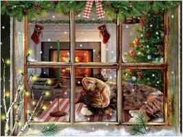 Cobble Hill 275 (XXL) - Cat Nap