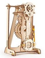 Ugears - STEM LAB Pendulum