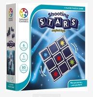 SmartGames: Shooting Stars