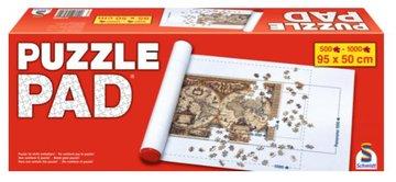 Schmidt Puzzle Pad 500 - 1000