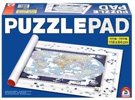 Schmidt Puzzle Pad 500 - 3000