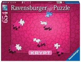Ravensburger - Krypt Pink