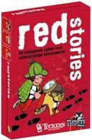 Red Stories Raadsels