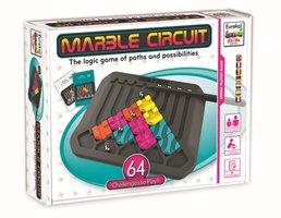 Ah!Ha: Marble Circuit