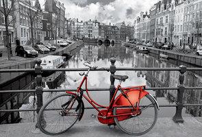 Educa 3000 - Amsterdam