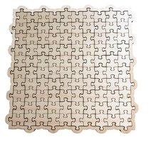 Pento Puzzle