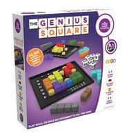 Genius Square