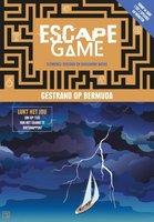 Escape Game: Gestrand op Bermuda